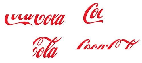 Кока Кола Coca Cola