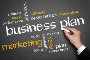 Бизнес план студии копирайтинга бизнес план магазина одежду